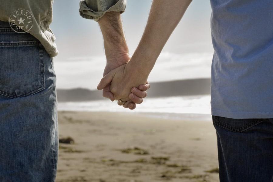 Preguntas frecuentes que los heterosexuales se hacen sobre los gays