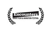 award-encounter-black