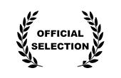 award-official-black