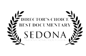 award-sedona-black