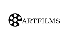 logo-2-1-220
