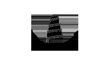 logo-3-1-220