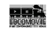 logo-5-1-220
