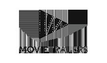 logo-6-1-220